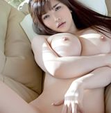 AllGravure Japan Girls
